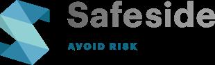 safeside-logo